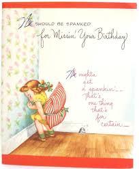 free birthday cards to print free printable hallmark birthday cards karabas me