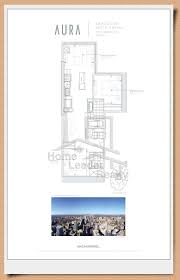 beautiful condo building plans 5 original jpg house plans