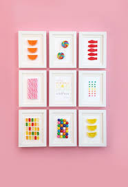 Wall Art For Bedroom by 25 Best Candy Art Ideas On Pinterest Van Santen Candy