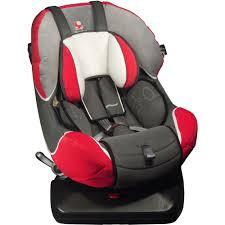bebe confort siege auto 123 siège auto 360 de renolux au meilleur prix sur allobébé