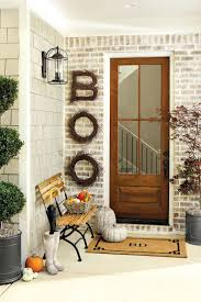170 best halloween porch images on pinterest halloween ideas 10 genius ways to deck out your porch for halloween