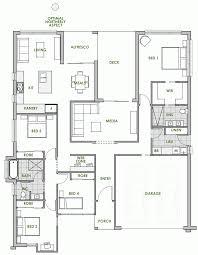 energy efficient homes floor plans energy efficient homes ideas uk green floor plans home designs