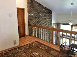 Laminate Flooring Ct Real Estate Litchfield County Ct Eh3634 Elyse Harney Real Estate