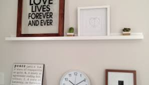 Affordable Wall Decor Wall Collage Tips