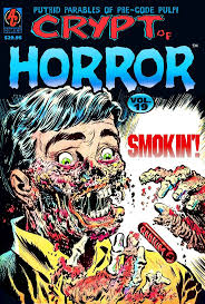 halloween horror nights coca cola upc code 2016 24 best comics covers images on pinterest comic covers comic