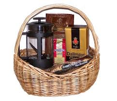 gourmet coffee gift baskets coffee lover gift basket coffee godiva coffee