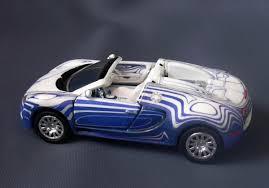 toy bugatti bugatti veyron general model cars magazine forum