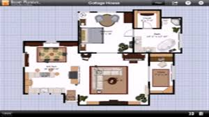 floor plan template microsoft word youtube
