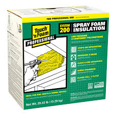 shop spray foam insulation kits at lowes com