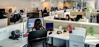 vous souhaitez sous louer vos bureaux aktis partners