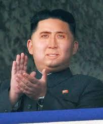 Nicolas Cage Face Meme - my favorite nicolas cage face swaps album on imgur