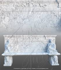 marble benchs beautiful designs from the world leader