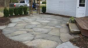 flagstone pavers patio patio u0026 pergola floor flagstone pavers for front yard design