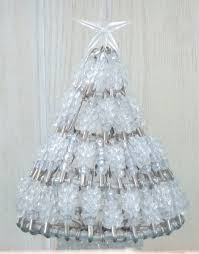 beaded christmas tree kits