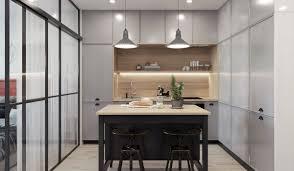 designsjust interior ideas just interior design ideas