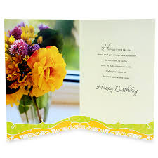 birthday greeting cards u2013 buy birthday greeting cards online india