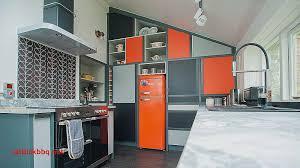 enduit carrelage cuisine enduit sur carrelage cuisine pour idees de deco de cuisine nouveau