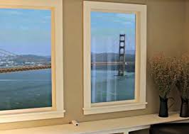 artificial windows for basement fake window light faux artificial prosky panels awesome and 10