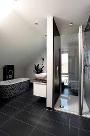 wohnideen minimalistische badezimmer wohnideen minimalistischem keller modernise info