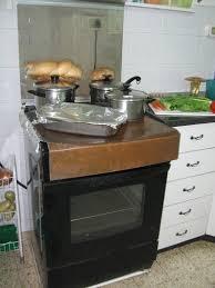 shabbat urn sabbath food preparation