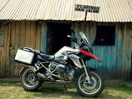Comfortable Motorcycles Six Great Motorcycles For Tall Riders The Drive