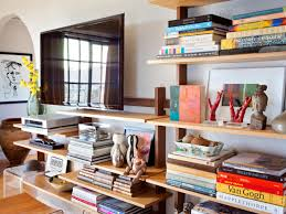 livingroom shelves living room built in shelves hgtv