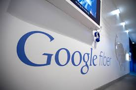 Google Office In Usa Google Fiber Will Be Offered For Free To Publish Housing Projects