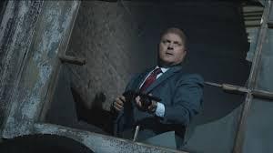 Seeking Episode 9 Review Gotham Season 3 Episode 9 Executioner Review