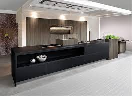 kosten einbauküche einbauküche design einbaukuche hamburg kuche italienisches ikea