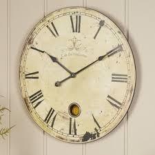 wall clocks wall clocks birch lane