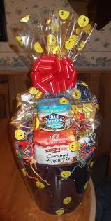 balloon gifts delivered 27 best balloons and more gifts baskets images on