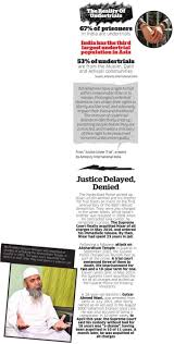 Special Power Of Attorney India by India Political Prisoners Repeal The Draconian Uapa And All