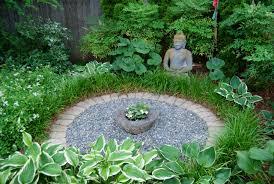 garden design garden design with campus map anna jones memorial