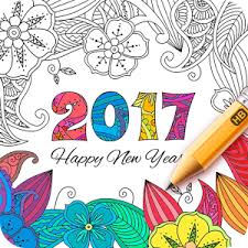 coloring book 2017 android apps google play