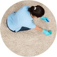 Upholstery Wilson Nc Carpet Cleaners Wilson Nc Commercial Carpet Cleaning