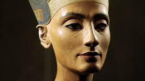 nefertiti ancient history history com