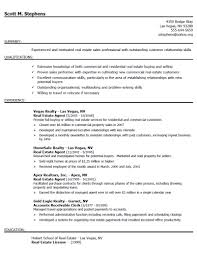 Sample Resume For Handyman Position Writing A Reflective Paper On Self Enclosure Resume Reference