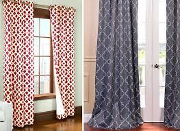 Floor Length Curtains Floor Length Curtain Traditional Bedroom By Interior Designer
