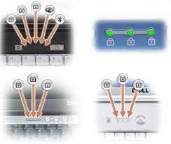 Dell Diagnostic Lights Dell Laptop Diagnostic Blink Codes Technibble Forums