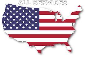 Deleware Flag De Delaware Professional Outdoor Network Directory Services