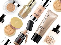 Best Kind Of Foundation Top Foundation Make Up Hacks Spice Tv Africa