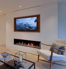 Best  Tv Fireplace Ideas On Pinterest Fireplace Tv Wall - Fireplace wall designs