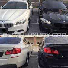 kereta bmw z4 elite luxury car rental malaysia 租车服务 sewa kereta malaysia