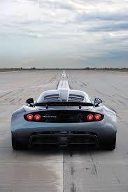 extreme gentleman koenigsegg 91 best hennessey venom gt images on pinterest venom super cars