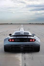 koenigsegg extreme gentleman 91 best hennessey venom gt images on pinterest venom super cars