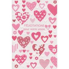 felicitation pour un mariage beautiful carte de felicitation pour un mariage 4 carte me to