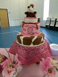 68 best cowgirl baby shower cake images on pinterest cowgirl