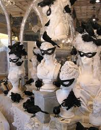 Best 25 Halloween Office Decorations Ideas Only On Pinterest Best 25 Halloween Masquerade Ideas Only On Pinterest Funny
