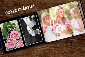 livre photo mariage dix conseils pour réussir livre photo de mariage jean coutu