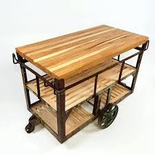 handmade kitchen islands kitchen island carts 0 carts islands utility tables kitchen the